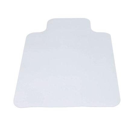 """36"""" x 48"""" Carpet Surface Chair Mat"""