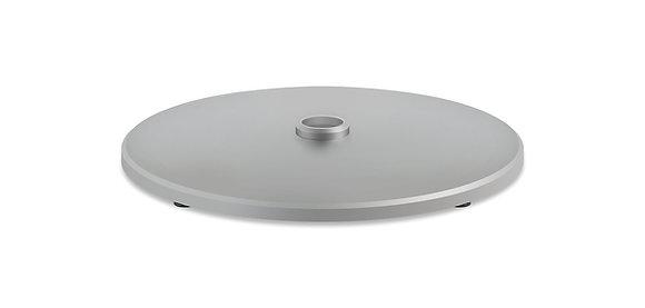 Cafe Table Bases - Disc Shroud