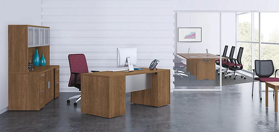 pics of office furniture. 1336-1261-1017 spread 6_final pics of office furniture u
