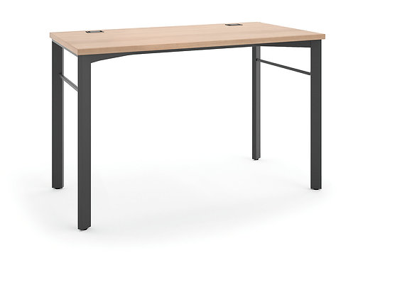 "Table Desk   48""W"