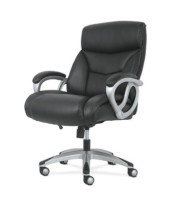 High-Back Executive Chair | Big and Tall | Express