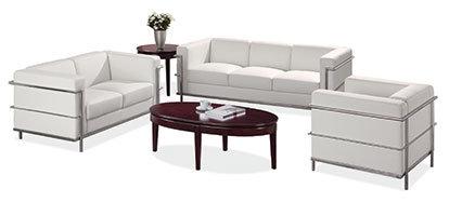 OS, Madison Series, Lounge Set