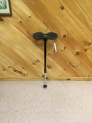Safco, Focal Upright Series, Stool
