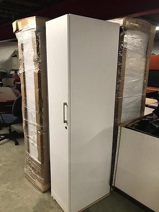 #440, Pre-Owned Steelcase Lockers