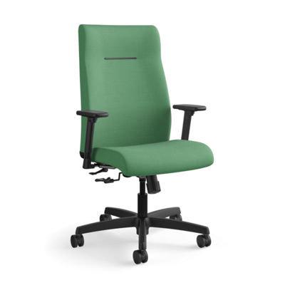 Executive High-Back Task Chair