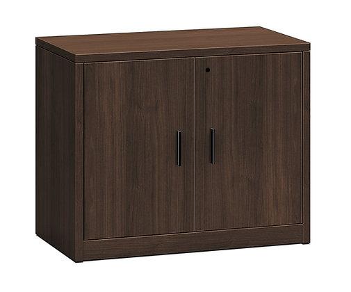 "Storage Cabinet | 36""W x 20""D | Express"