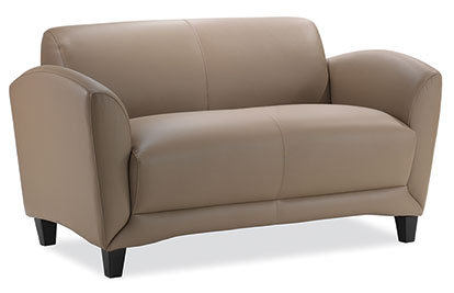 OS, Manhattan Series, Loveseat