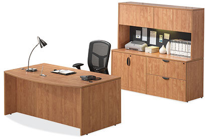 OS, Laminate Series, Office Suite PL #10