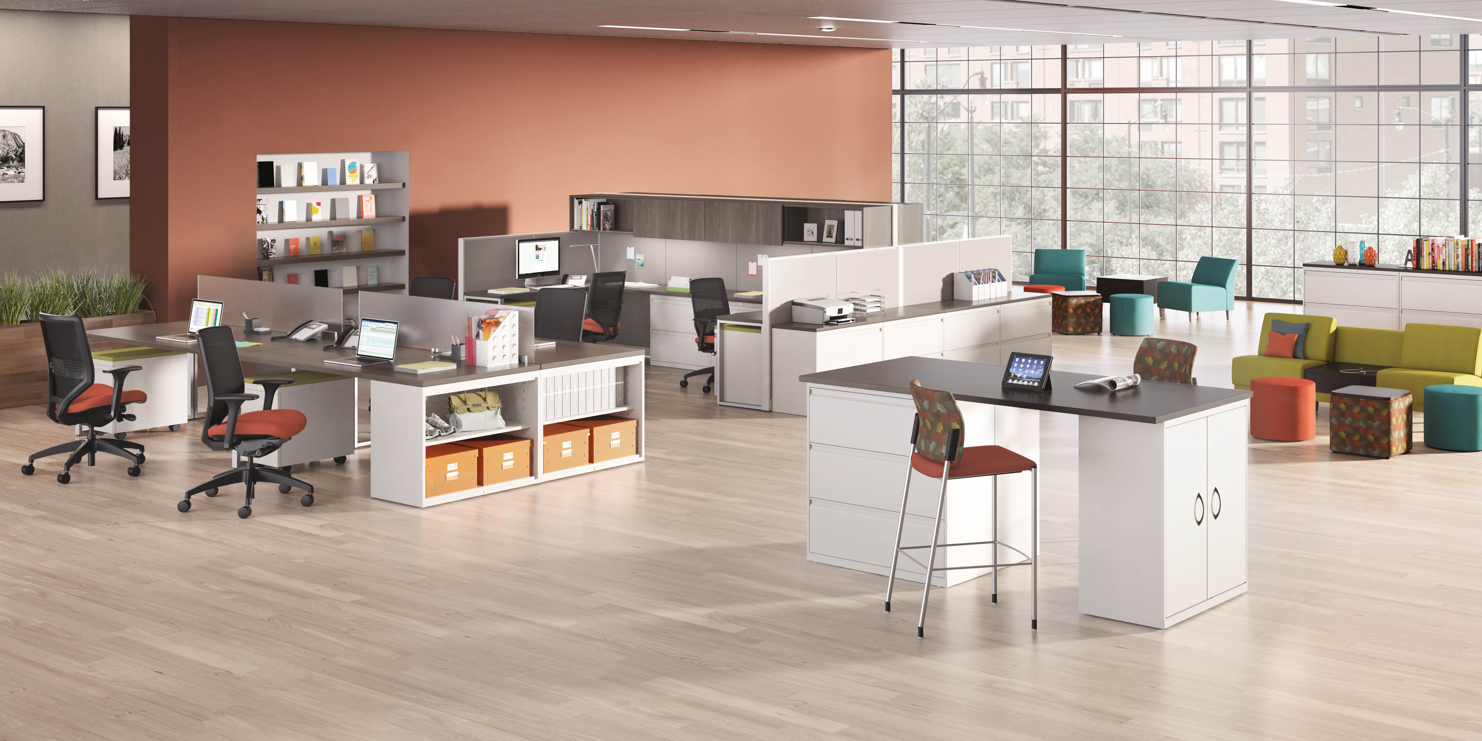 Office Furniture In Ma New Used Office Furniture Dealer Discount