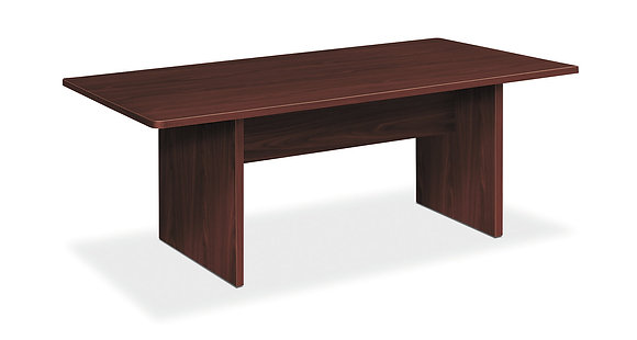 "Rectangular Conference Table | 72""W x 36""D"