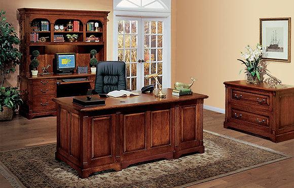 Executive Office Suite #1