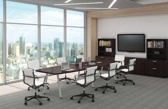 Conference Room Set #07