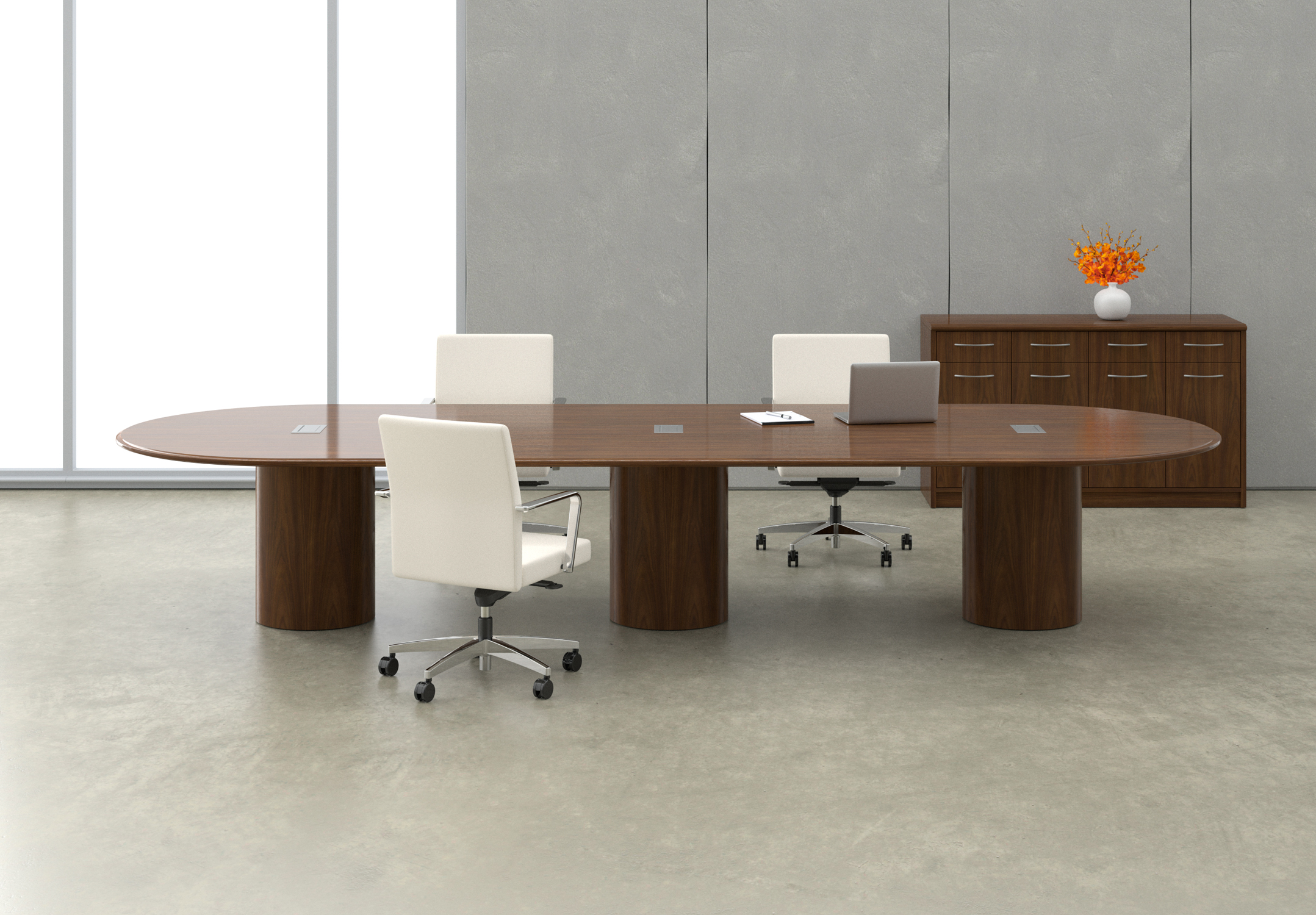 Office Furniture in MA | New & Used Office Furniture Dealer ...