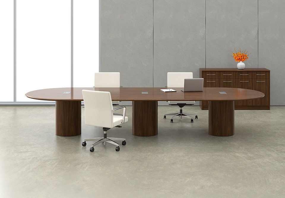 Discount Office Furniture Provides Sales Services And Design Installation Types Business Used