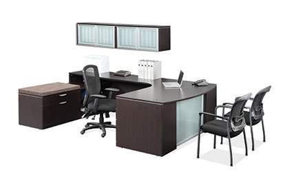 OS, Laminate Series, Office Suite PL #43