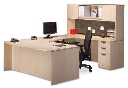 OS, Laminate Series, Office Suite PL #57