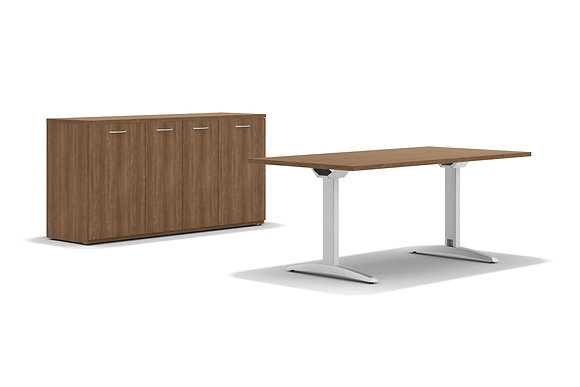 """Conference Table Sets 