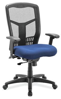 Mesh High Back Ergonomic Task Chair