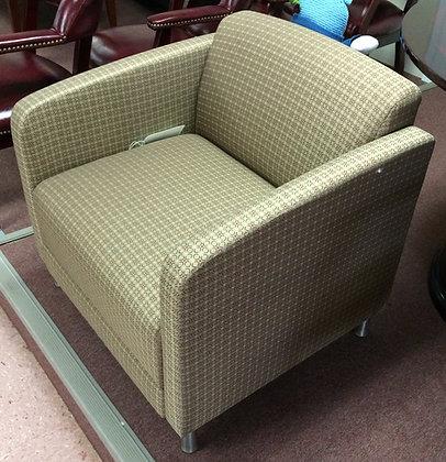 Lesro Soft Seating