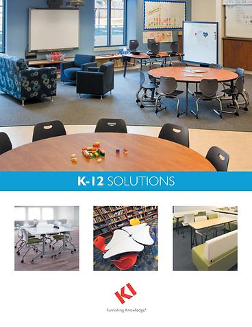 KI - 2019 Catalog Cover.png