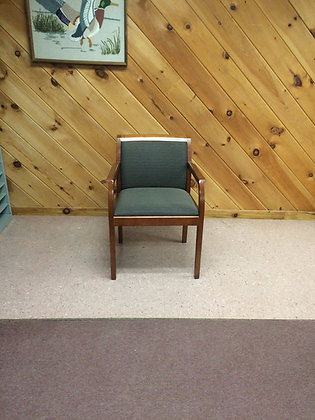 #146, Pre-Owned Collage Side Chairs