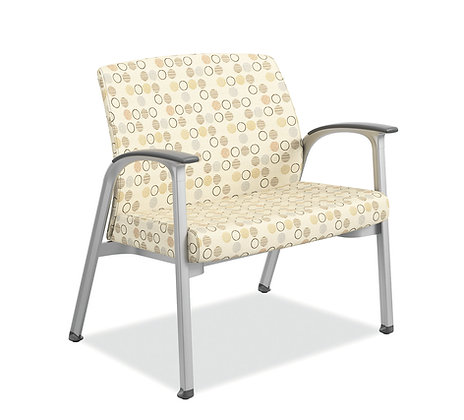 Bariatric Guest Chair
