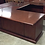 Thumbnail: #72, Pre-Owned Executive U Shaped Desks
