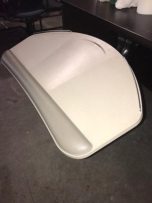 #488, Pre-Owned Steelcase Details Keyboard Tray w/ Stella Mechanism