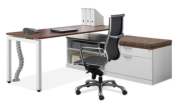 OfficeSource, OS Laminate Element Series, Workstations, PL#71