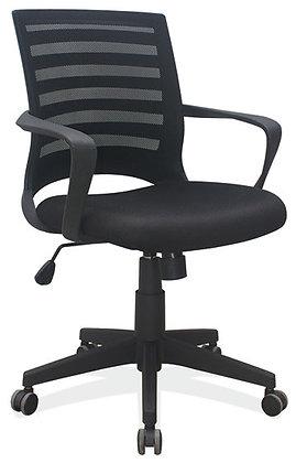 Elan Executive Chair