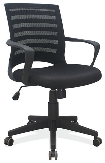 guest chairs task chairs office seating discount office furniture