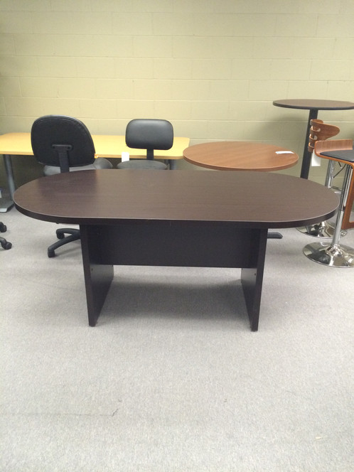 OFFICE SOURCE CONFERENCE TABLE Discount Office Furniture Inc - Office source conference table