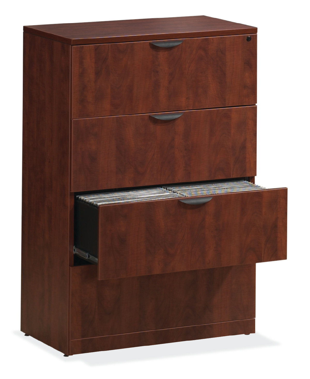 4 Drawer Lateral File Discount Office Furniture Inc