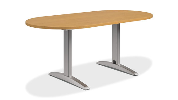 """36"""" x 72"""" Conference Table"""