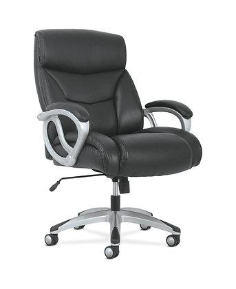 Big & Tall High-Back Executive Chair