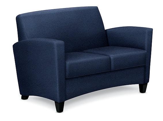 Invitation Love Seat
