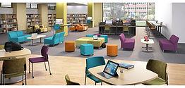 Image3-K-12-Media-Center - education.jpg