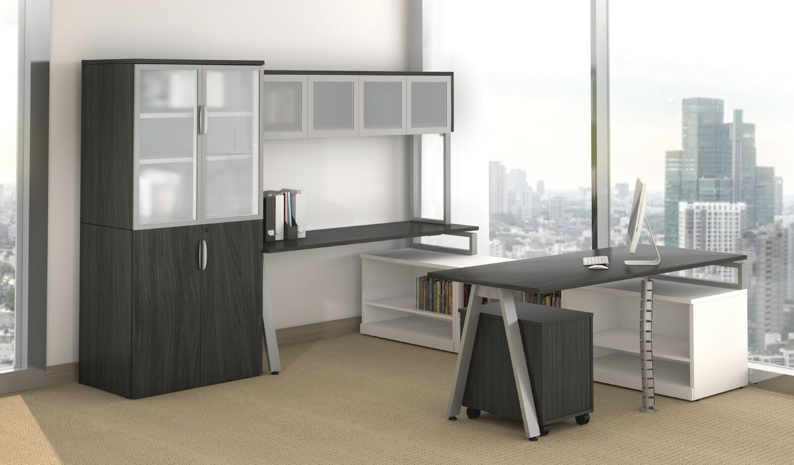Magnificent Office Furniture In Ma New Used Office Furniture Dealer Download Free Architecture Designs Grimeyleaguecom