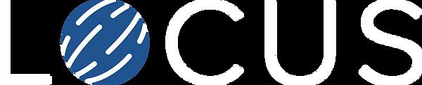Locus Logo White.png