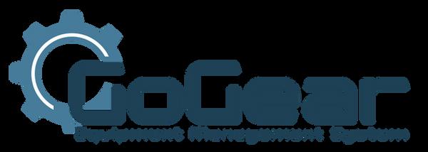 GoGear Logo.png