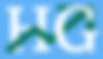 HG-Logo-HiResolution - Copy.png