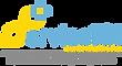 Transparent Logo - Commitment Beyond Ser