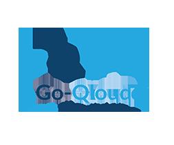 Go-Cloud +B1.png