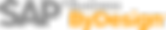 SAP_BbyD_R_1.png