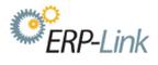 ERP-Link.png