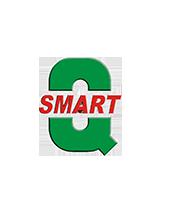 Smart-Q.png