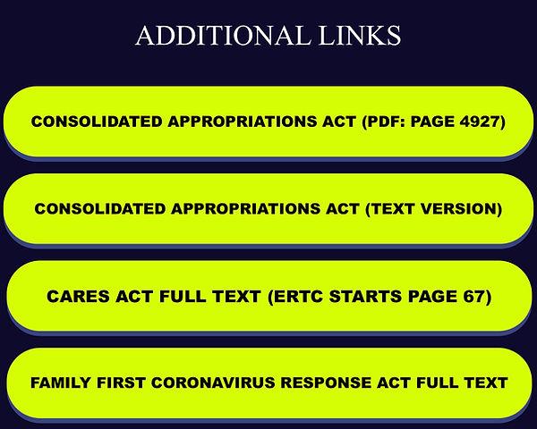 New web 3.jpg