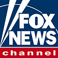 768px-Fox_News_Channel_logo.svg.png