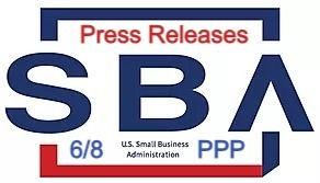 New-SBA-Logo-Final-Version_edited_edited