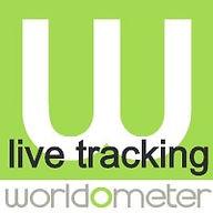 worldometers-fb_edited.jpg